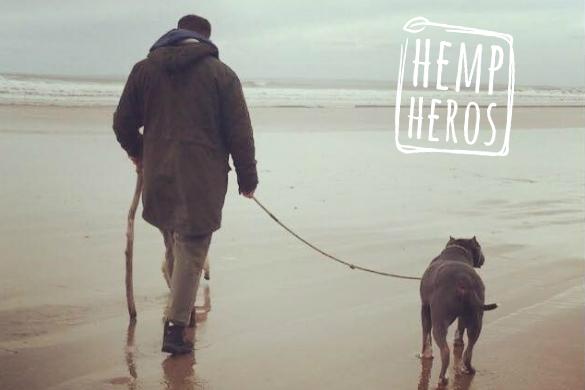 hemp heros cbd for pets