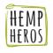 Hemp Heros